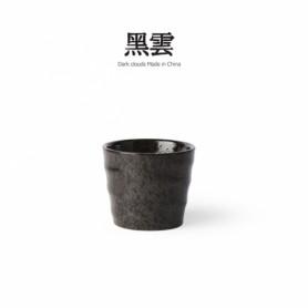 ERATO 흑운 물컵