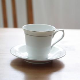 ERATO 강화 은선 커피잔