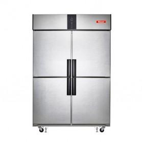 린나이 45BOX(1,100리터급) 스탠드형 냉장고(RRF-EB45C) 올냉장