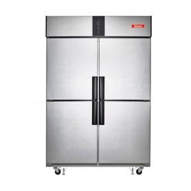 린나이 45BOX(1,100리터급) 스탠드형 냉장고(RRF-EB45F) 올냉동