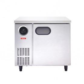린나이 900테이블 냉장고(RRF-ET09C)냉장