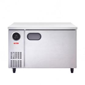 린나이 1200테이블 냉장고(RRF-ET12C)냉장