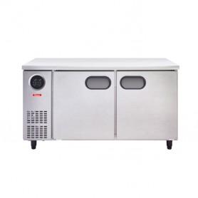 린나이 1500테이블 냉장고(RRF-ET15CF )냉장/냉동