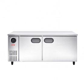 린나이 1800테이블 냉장고(RRF-ET18C )냉장/냉장