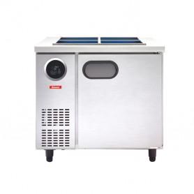 린나이 900반찬 냉장고(RRF-ES09C )냉장