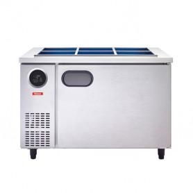 린나이 1200반찬 냉장고(RRF-ES12C )냉장