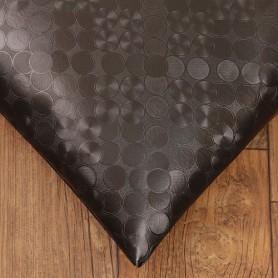 트레비 골드 솜형 기본형 방석