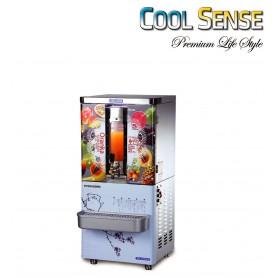 쿨센스 음료냉각기 SC-860