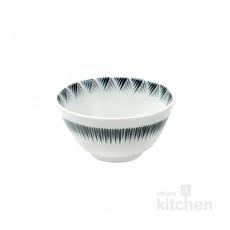 유포코리아 일제 도자기 미야 공기 (일제-739) 밥그릇 / 도자기식기 / 도자기그릇 / 업소용그릇 / 공기그릇