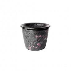 유포 i-98상,98하 도자기 뚜껑공기 뚜껑공기 밥그릇 도자기식기 도자기그릇 업소용그릇