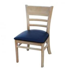 캐빈 원목 앤틱 월넛 나무의자 목재의자 앤틱의자 원목의자 월넛의자 테이블의자 업소용의자