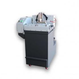 JSG-100 피어라 숯불 발화기 / 점화기 / 착화기(LPG전용)
