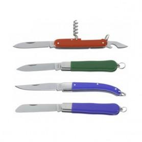 이셀 주머니칼 9cm,10cm(일자),10cm(커브),11cm(선원칼)