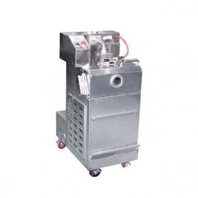 JSG-102 피어라 숯불 발화기 / 점화기 / 착화기(LNG)