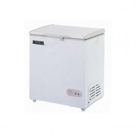 라셀르 아이스크림 냉동고 BD-142