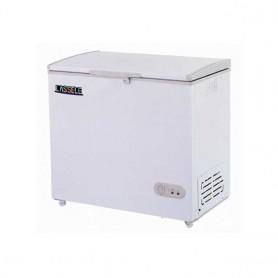 라셀르 아이스크림 냉동고 BD-195