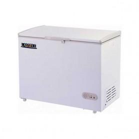 라셀르 아이스크림 냉동고 BD-258