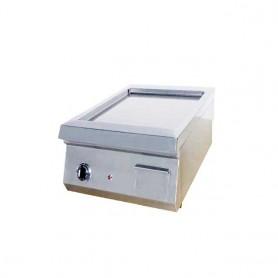 레인보우 전기 그리들 불판 전기 불판 (460*600*250) 전력소비량1.8Kw