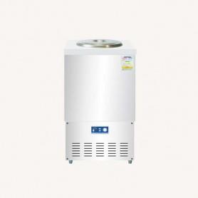 레인보우 육수냉장고 SWW-211용량 38ℓ (W500*D500*H850)