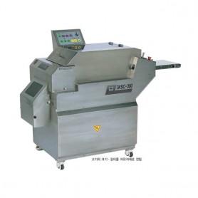 난쓰네 코리아 냉동 다이서 / 냉동 육절기 IKSC-300