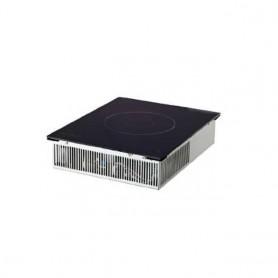 디포 인덕션 내열성강화 AG모델(구이용) BKT179-AG,BKT22-AG
