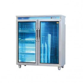 SM 칼 · 도마 · 컵 소독기(열풍 건조) SM-520A,B,C,D,E,F,G (주문제작 가능) 업소용 소독기 / 식기 건조기 / 자외선 살균등
