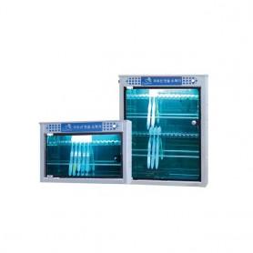 SM 칫솔 소독기 SM-20(칫솔 20개) / SM-40(칫솔 40개) 업소용 칫솔 살균기 / 자외선 살균램프