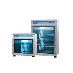 SM 칫솔 컵 소독기 SM-90(칫솔 20개, 컵 30개) / SM-900(칫솔 40개, 컵 50개) 업소용 칫솔 살균기 / 컵 살균기 / 자외선 살균램프