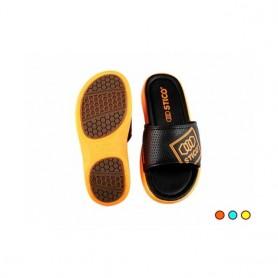 DW STICO NIS-200 슬리퍼 업소용 슬리퍼 / 미끄럼 방지 신발 / 안전화
