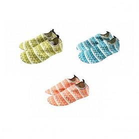 DW STICO 아쿠아 슈즈 SAS-100 물놀이 신발 / 미끄럼방지 신발 / 워터 슈즈