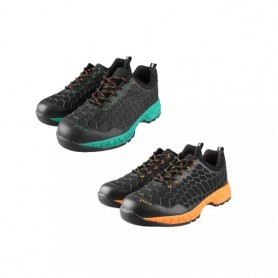 DW STICO WSS-100 안전화 / 작업화 / 미끄럼방지 신발