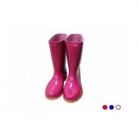 DW STICO PBW-300 여자장화 / 업소용 주방 신발 / 미끄럼 방지