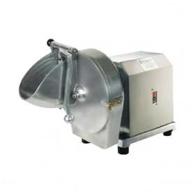화진정공 다용도 야채절단기 HMV-300 슬라이스용 기계 채썰기용 기계