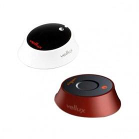 VELLUX 보급형 호출벨 보급형 모니터 클리어 UV벨 식당벨 / 테이블벨 / 콜벨