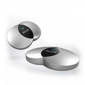 VELLUX 슬림형 호출벨 VB400 / 테이블벨 / 콜벨 / 호출벨 / 탁자벨 / 차임벨 / 주문벨 / (200MHz전용상품)