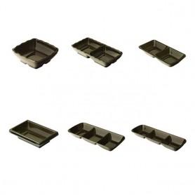 삼미 SM골든 직3절기 조각쌍초장 직초장 초장기 멜라민초장기