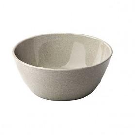 삼미 뉴해동비빔기 비빔기 멜라민비빔기 멜라민식기 멜라민그릇 업소용그릇 업소용식기