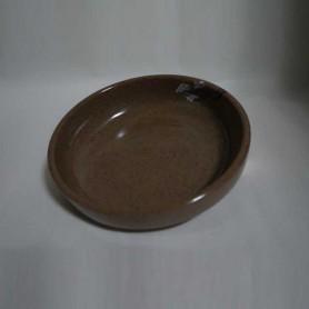 삼미 분청한식쿠프 한식쿠프 업소용식기 업소용그릇 멜라민식기 멜라민그릇