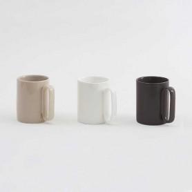 ERATO 라운드머그 머그컵 카페컵 데일리컵 카페컵 도자기컵 도자기식기 도자기그릇