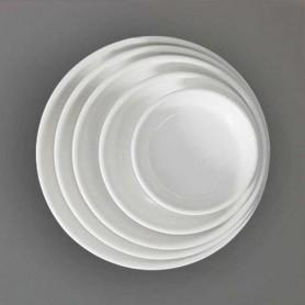 국제 단찬기 1~5호 5종 택1 반찬기 원형쿠프 멜라민그릇 멜라민식기 업소용식기 업소용그릇