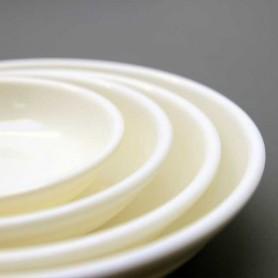 국제 신민찬기 4종 택1 원형찬기 반찬기 예쁜찬기 반찬그릇 멜라민그릇 멜라민식기 업소용식기 업소용그릇