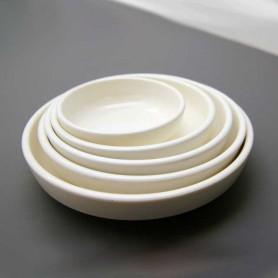 국제 신찬기 7종 택1 원형찬기 반찬기 예쁜찬기 반찬그릇 멜라민그릇 멜라민식기 업소용식기 업소용그릇