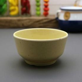 국제 옥공기 공기 밥그릇 예쁜그릇 심플한공기 멜라민공기 업소용공기 업소용식기 업소용그릇