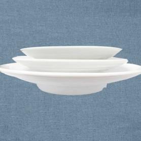 삼미 모자이크 샤링접시 업소용식기 업소용그릇 멜라민식기 멜라민그릇