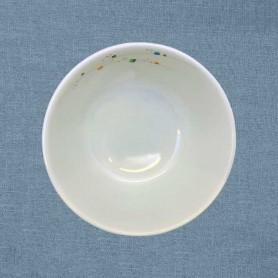 삼미 모자이크 일식공기 밥공기 멜라민식기 멜라민그릇 업소용식기 업소용그릇