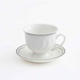 ERATO 메종 커피잔세트2P 도자기커피잔 커피잔세트