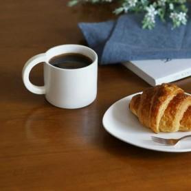 ERATO 룬머그 벌룬머그 머그컵 커피잔 머그잔 도자기머그잔 반달머그잔 카페머그잔