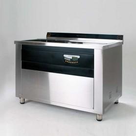 탑소닉 초음파 세척기 가정용 업소용 카페용 식기 세척기